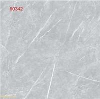 Плитка из керамогранита 60342-1 (600х600)