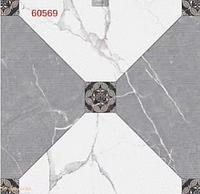 Плитка из керамогранита 60569-1 (600х600)