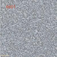 Плитка из керамогранита 6601-1 (600х600)