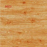 Плитка из керамогранита 6603-1 (600х600)