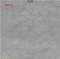 Плитка из керамогранита  60576-1 (600х600)