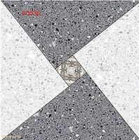 Плитка из керамогранита 60536-1 (600х600)