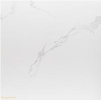 Плитка из керамогранита KXF6001 (600х600)