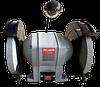 Точильный станок Т-200/450 Ресанта