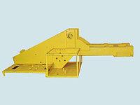 Поворотная рама КС-45717