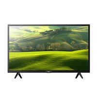 TCL L32S6400 телевизор (L32S6400)