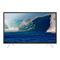 TCL LED32D2910 телевизор (LED32D2910)