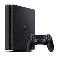 Sony Игровая консоль PlayStation 4 1TB F аксессуары для смартфона (1309287)
