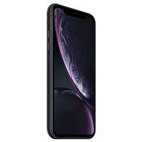 Apple Смарфтон iPhone XR 128GB Slim Box, Black смартфон (1318676)