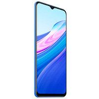 Vivo Смартфон Y31 Ocean Blue смартфон (1318058)