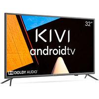 Kivi Телевизор LED 32'' телевизор (32H710KB)
