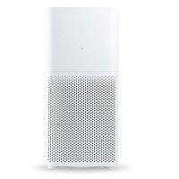Xiaomi Очиститель воздуха Mi Air Purifier 2C White уход за домом (AC-M9-AA)