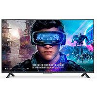 "Xiaomi Телевизор Mi TV 4S EU 55"" телевизор (1277386)"