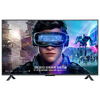 "Xiaomi Телевизор Mi TV 4S EU 43"" 28Gb телевизор (1299736)"