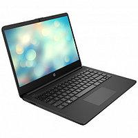 HP 14s-fq0061ur ноутбук (2N5L1EA)