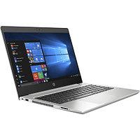 HP Probook 440 G7 ноутбук (8VU03EA_ПУ)