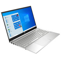 HP Pavilion 15-eh0014ur ноутбук (280K5EA)