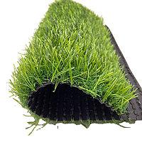 Покрытие, иску́сственная трава, газон