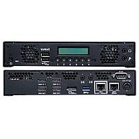 Vuwall VuStream E220 VuStream E220 Encoder Енкодер для вещания потокового видео
