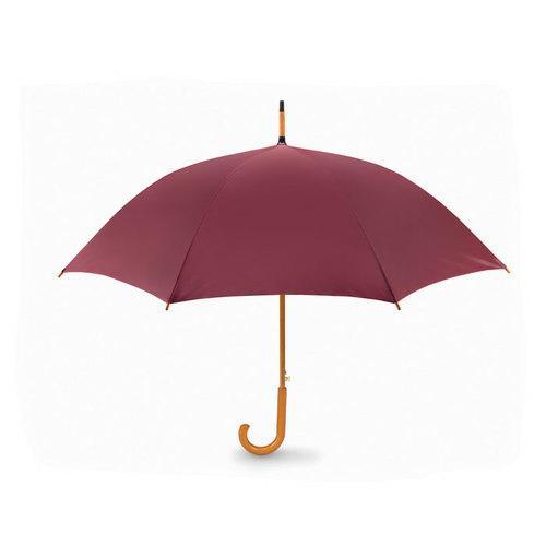 Автоматический зонт-трость, CUMULI