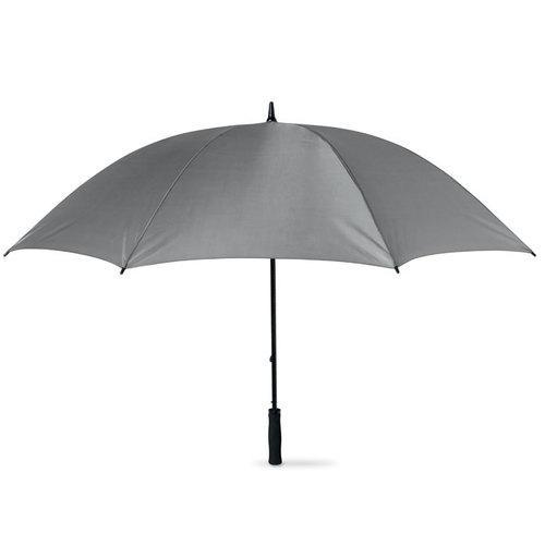 Зонт антишторм, GRUSO