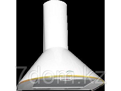 Эпсилон 60П-430 белый/золото