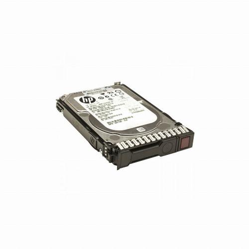 Серверный жесткий диск HPE 843266-B21 (3,5″, 1тб (1000гб), 7200, SATA) 843266-B21
