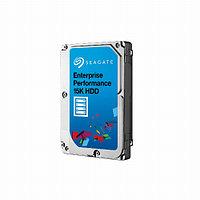 Жесткий диск внутренний Seagate Enterprise Performance (600Гб, HDD, 2,5″, Для серверов, SAS) ST600MP0006
