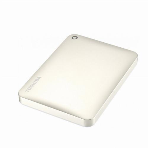 Жесткий диск (внешний) Seagate BLACK   MAXTOR STSHX-M401TCBM (4Тб (4000Гб), 2,5″, USB 3.0, HDD) STSHX-M401TCBM