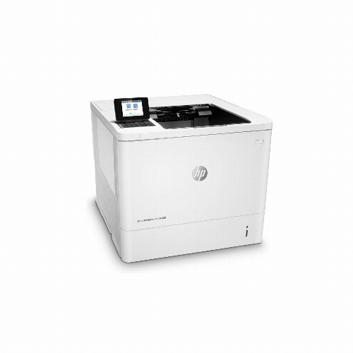 Принтер LaserJet Enterprise M609dn B K0Q21A