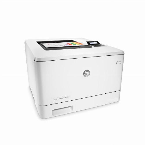 Принтер HP Color LaserJet Pro M254nw (А4, Лазерный, Цветной, USB, Ethernet, Wi-fi) T6B59A