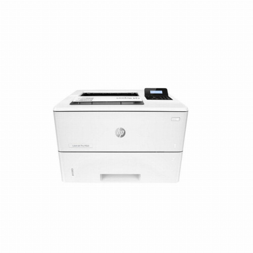 Принтер HP LaserJet Pro M501dn B (А4, Лазерный, Монохромный (черно - белый), USB, Ethernet) J8H61A