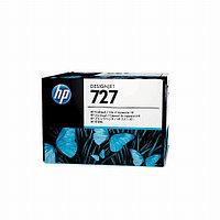 Печатающая головка HP 727 (Многоцветный) B3P06A