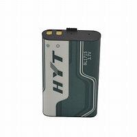 Аккумулятор для раций HYT BL-1715 для рации TC-320 (1700 мАч) BL-1715