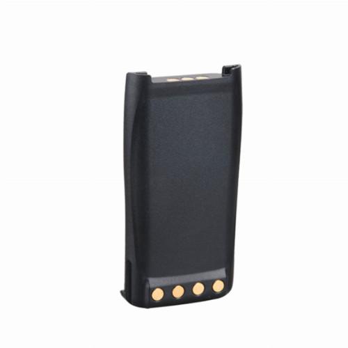 Аккумулятор для раций HYT BL-1703 для рации TC-700, TC-780 (1700 мАч) BL-1703