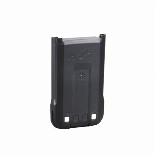 Аккумулятор для раций HYT BL-1719 для рации TC-508, TC-518 (1650 мАч) BL-1719