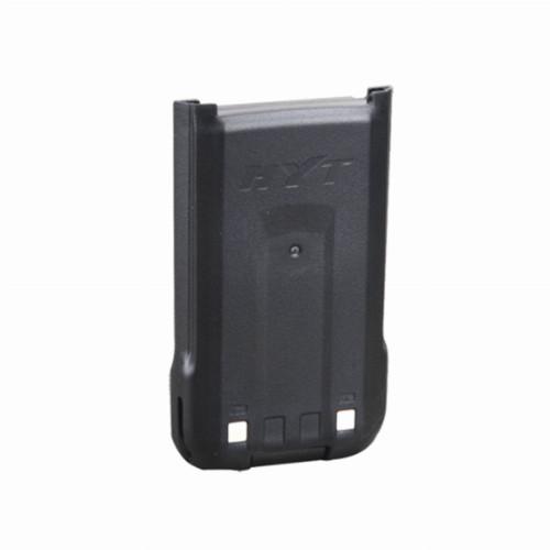 Аккумулятор для раций HYT BL-1301 для рации TC-508, TC-518 (1300 мАч) BL-1301
