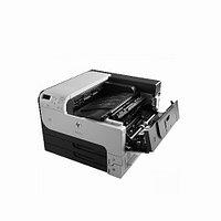 Принтер HP LaserJet Enterprise 700 M712dn B (А3, Лазерный, Монохромный (черно - белый), USB, Ethernet, Wi-fi)