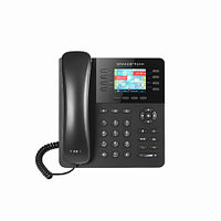 IP Телефон Grandstream GXP2135 SIP, PoE GXP2135