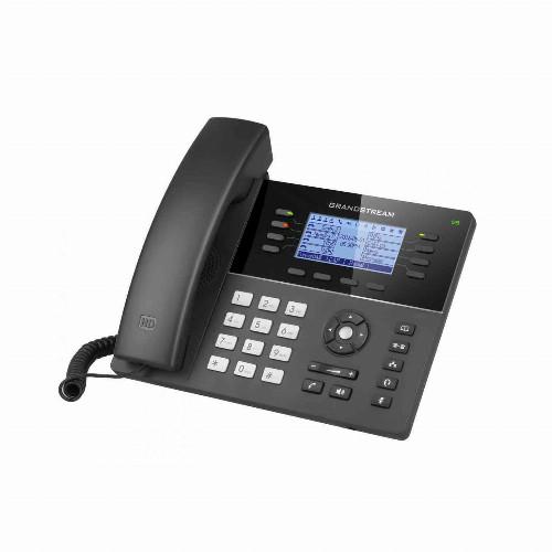 IP Телефон Grandstream GXP1780 SIP, PoE GXP1780
