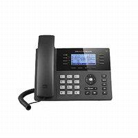 IP Телефон Grandstream GXP1782 SIP, PoE GXP1782