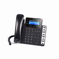 IP Телефон Grandstream GXP1628 SIP, PoE GXP1628