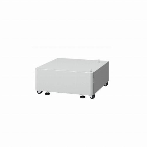 Опция для печатной техники Canon Подставка Canon/Type-S2/для IR C3025/C3520/C3525 2291C002