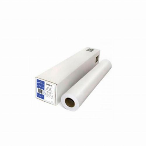 """Бумага для плоттеров (рулонная) Albeo InkJet 6 рулонов (А1+, 2"""" 50.8 мм, 45.7м, 90г/м2, Универсальная,"""