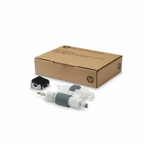Опция HP Комплект обслуживания LaserJet ADF MFP CM4540 CE248A