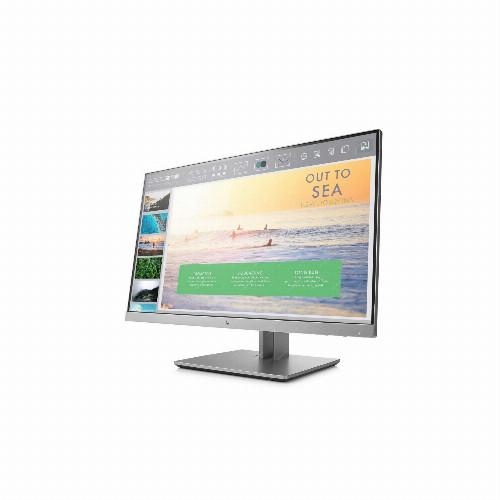 "Монитор HP EliteDisplay E223 (21,5"" / 54,61см, 1920 x 1080 (Full HD), IPS, 16:9, 250 кд/м2, 5 мс, 1000:1, 60"
