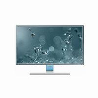 Монитор Samsung S27E391H (1920 x 1080 (Full HD), PLS, 16:9, 300 кд/м2, 4 мс, 1000:1, 60 Гц, 1 x VGA, 2 x HDMI,