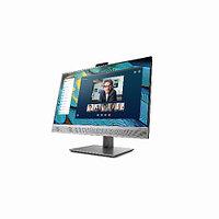 """Монитор HP EliteDisplay E243m (23,8"""" / 60,5см, 1920 x 1080 (Full HD), IPS, 16:9, 250 кд/м2, 5 мс, 1000:1, 60"""