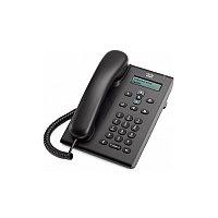 IP Телефон Cisco SIP Phone 3905 CP-3905=