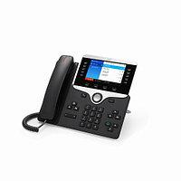 IP Телефон Cisco UC Phone 8841 CP-8841-K9=